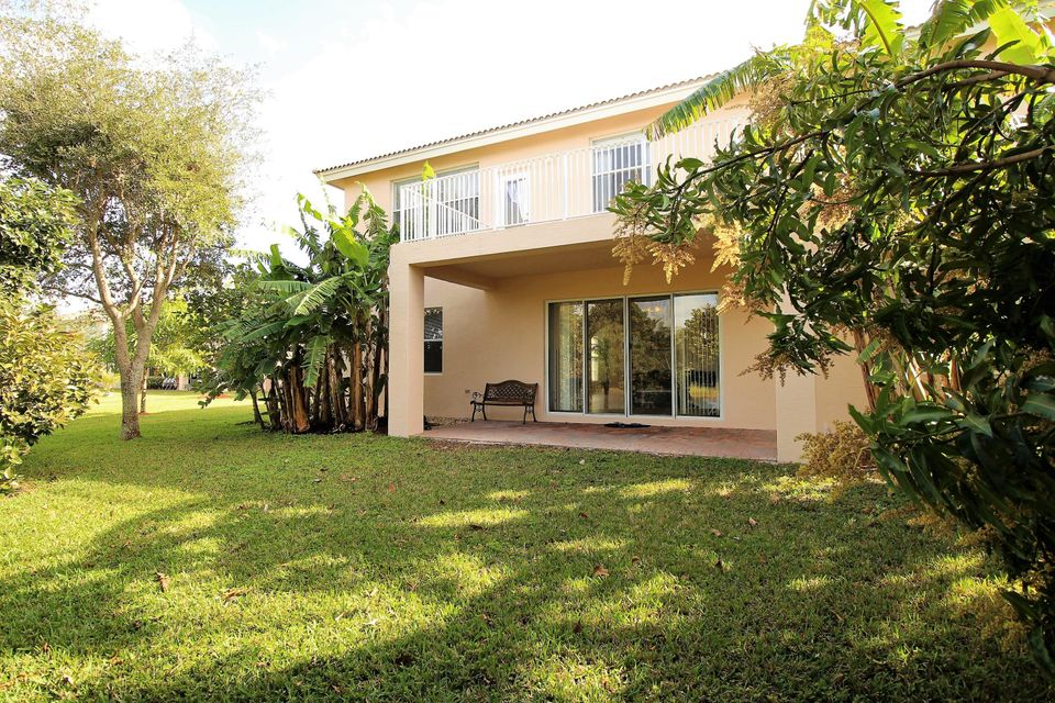 114 Ibisca Terrace Royal Palm Beach, FL 33411 photo 18