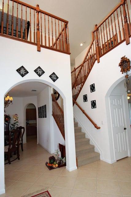 114 Ibisca Terrace Royal Palm Beach, FL 33411 photo 22