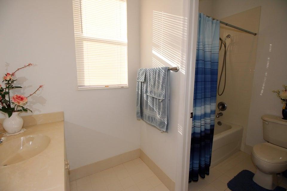 114 Ibisca Terrace Royal Palm Beach, FL 33411 photo 28