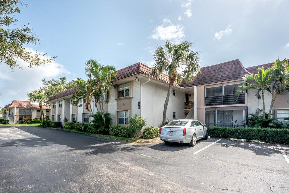 1050 NW 13th Street 195d  Boca Raton FL 33486