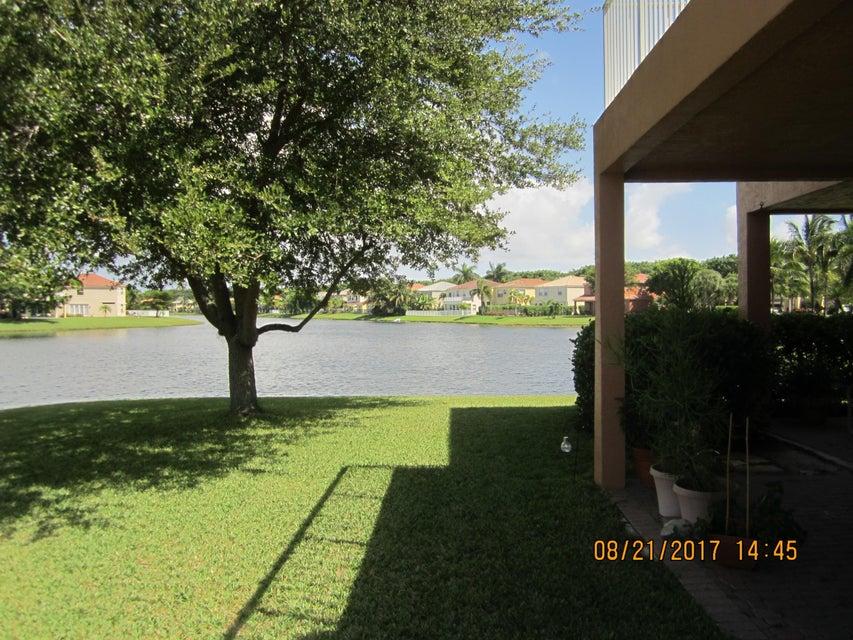 Photo of  Wellington, FL 33414 MLS RX-10404896