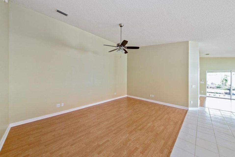 2181 Blue Springs Road West Palm Beach, FL 33411 photo 3
