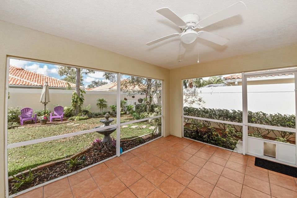 2181 Blue Springs Road West Palm Beach, FL 33411 photo 16