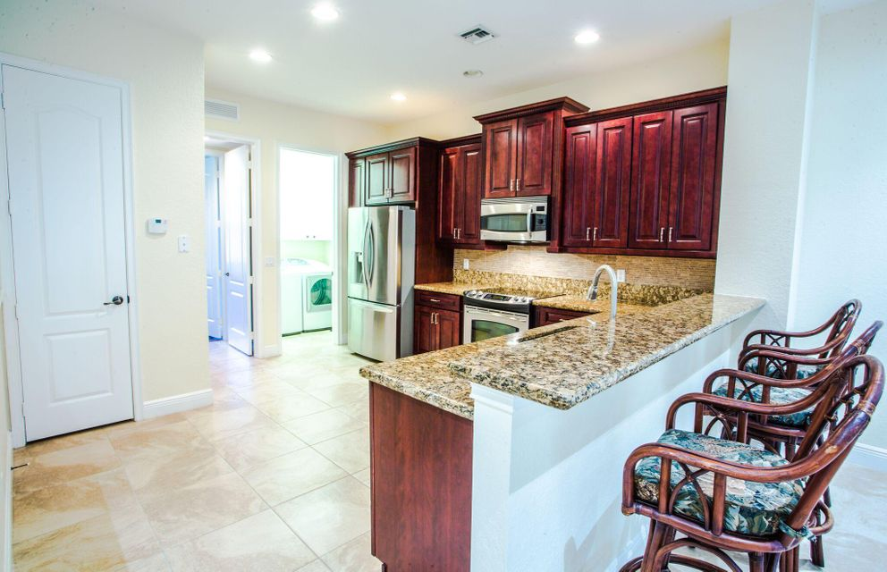 5003 Vine Cliff Way , Palm Beach Gardens FL 33418 is listed for sale as MLS Listing RX-10405095 20 photos
