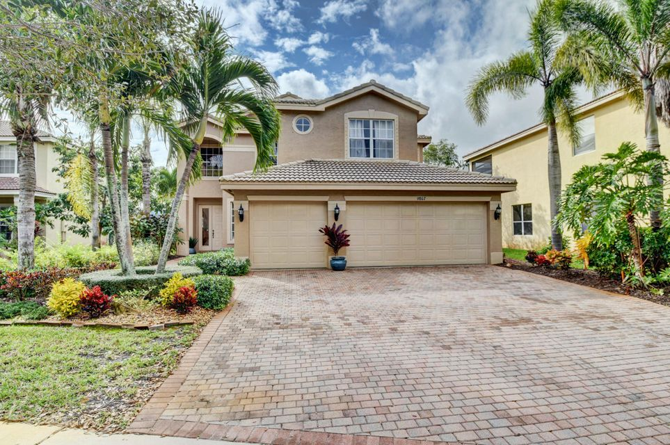 独户住宅 为 销售 在 9807 Savona Winds Drive 9807 Savona Winds Drive Delray Beach, Florida 33446 United States