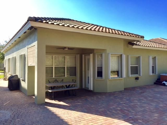 6675 Aliso Avenue West Palm Beach, FL 33413 photo 14