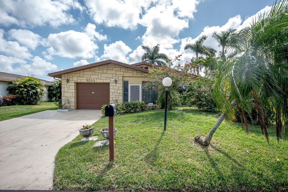 6293 Stanley Lane , Delray Beach FL 33484 is listed for sale as MLS Listing RX-10366133 35 photos