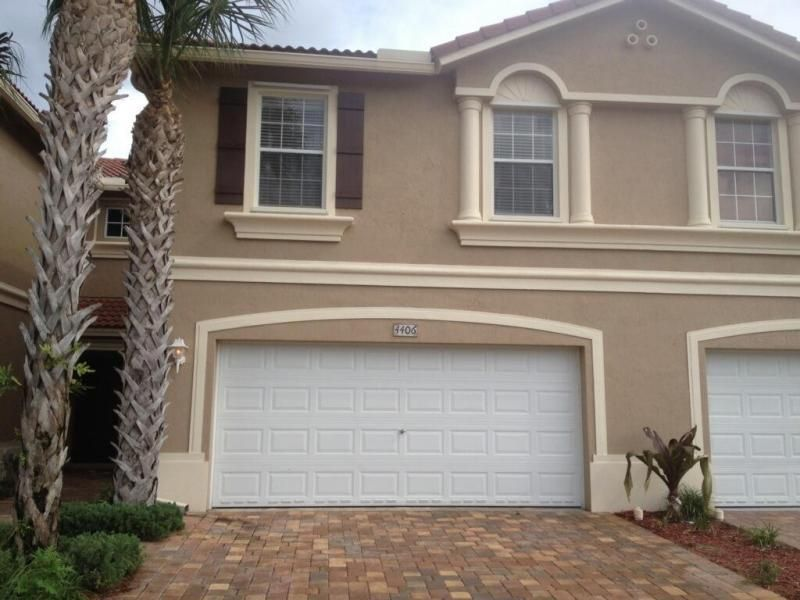 Home for sale in Verona Palms Lake Worth Florida