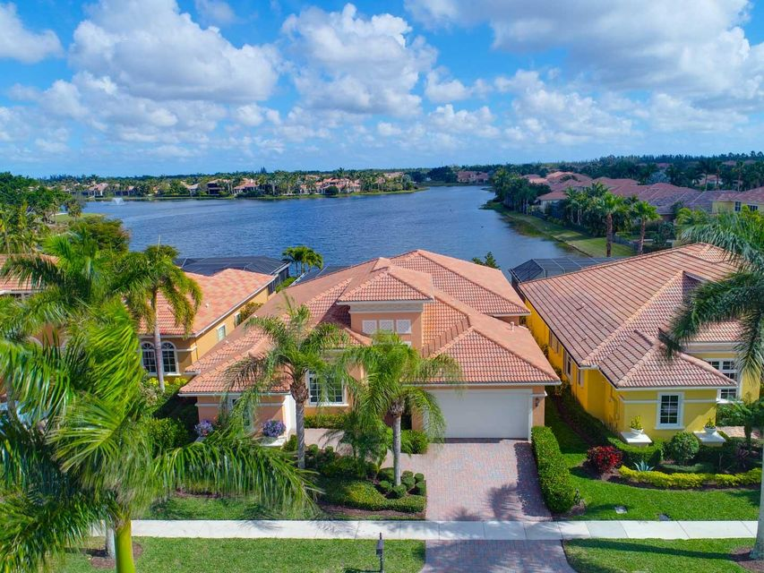 7018 Isla Vista Drive West Palm Beach,Florida 33412,3 Bedrooms Bedrooms,3.1 BathroomsBathrooms,A,Isla Vista,RX-10405226
