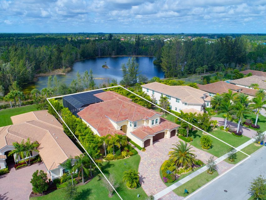 Photo of  Palm Beach Gardens, FL 33412 MLS RX-10405302