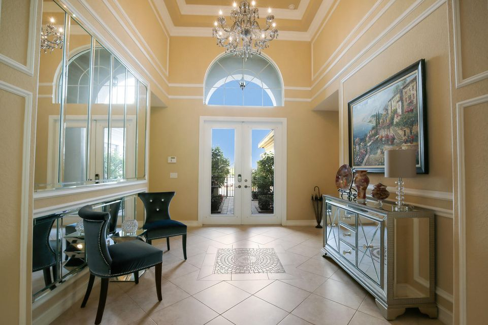 7894 Arbor Crest Way Palm Beach Gardens, FL 33412 photo 3
