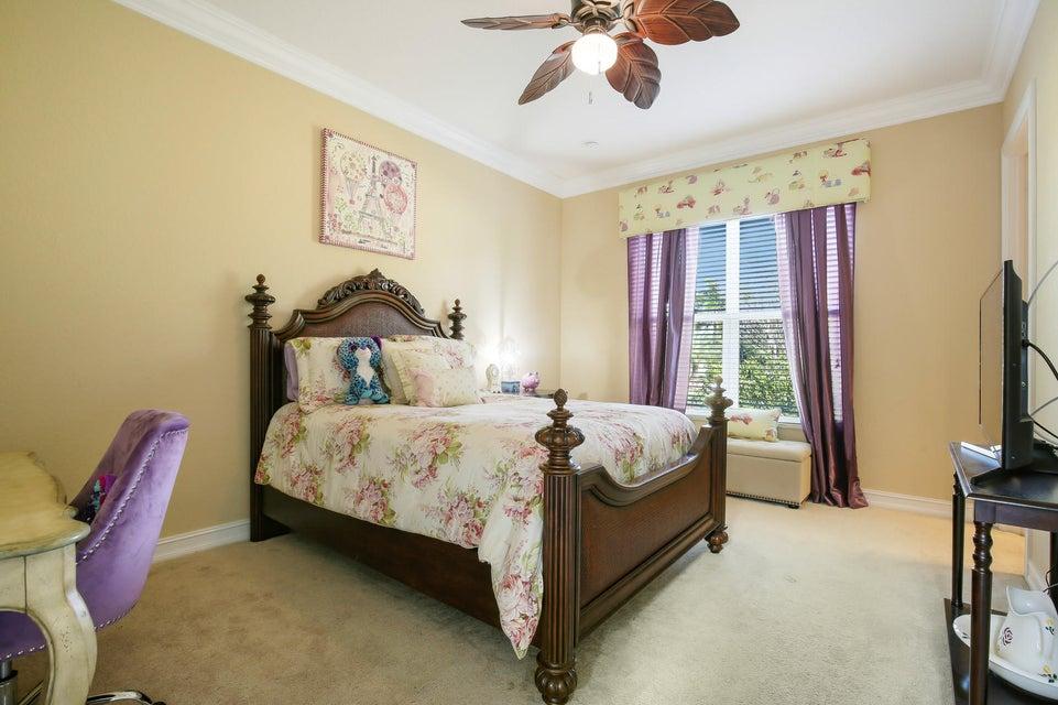 7894 Arbor Crest Way Palm Beach Gardens, FL 33412 photo 19