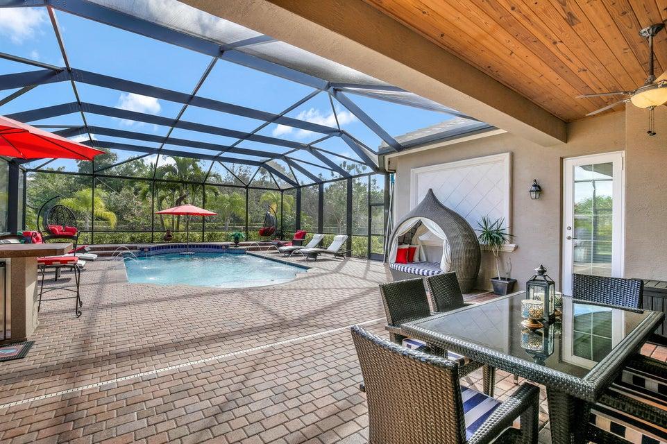 7894 Arbor Crest Way Palm Beach Gardens, FL 33412 photo 23