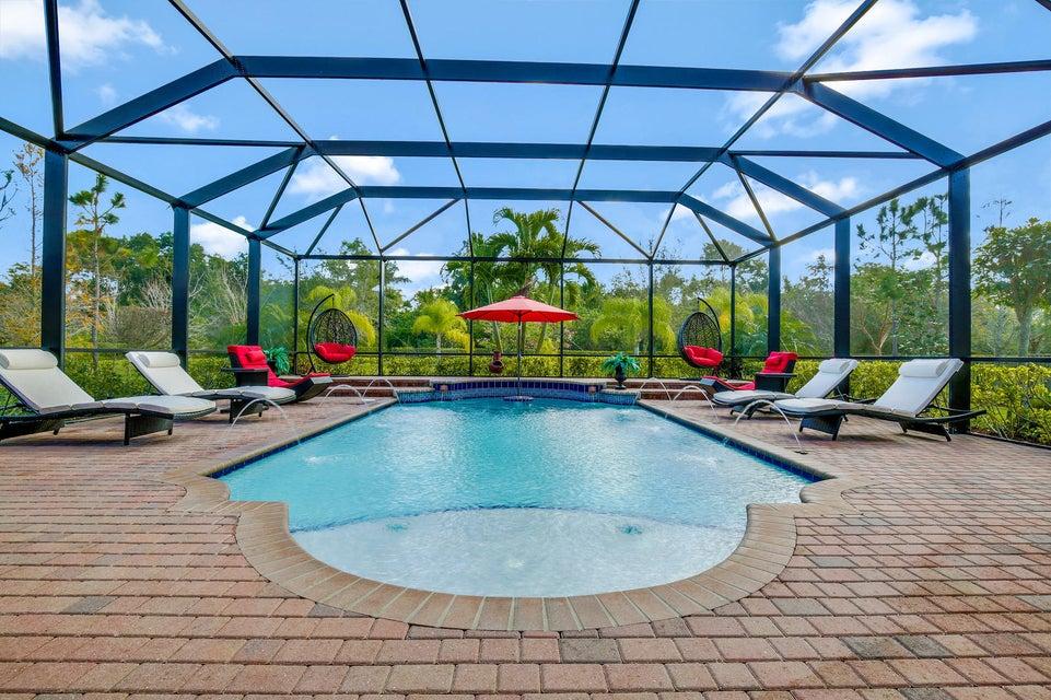 7894 Arbor Crest Way Palm Beach Gardens, FL 33412 photo 24