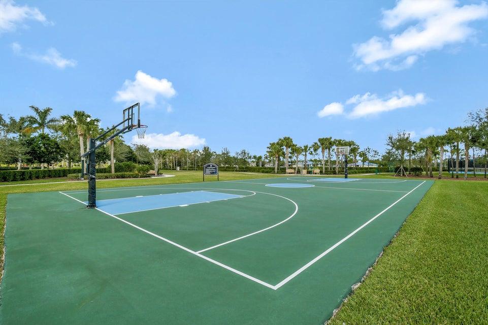 7894 Arbor Crest Way Palm Beach Gardens, FL 33412 photo 25