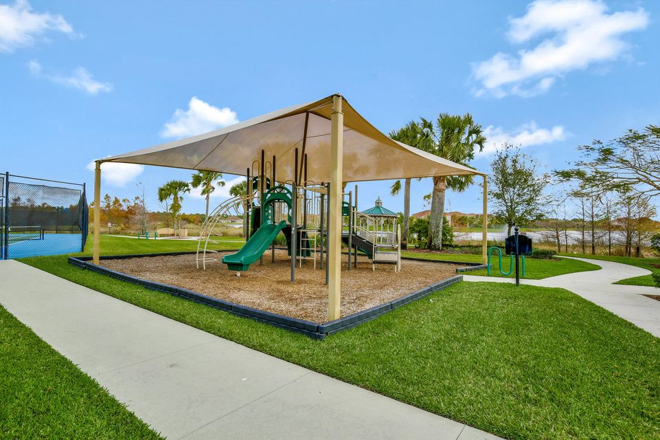 7894 Arbor Crest Way Palm Beach Gardens, FL 33412 photo 27