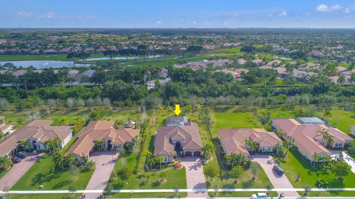 7894 Arbor Crest Way Palm Beach Gardens, FL 33412 photo 28
