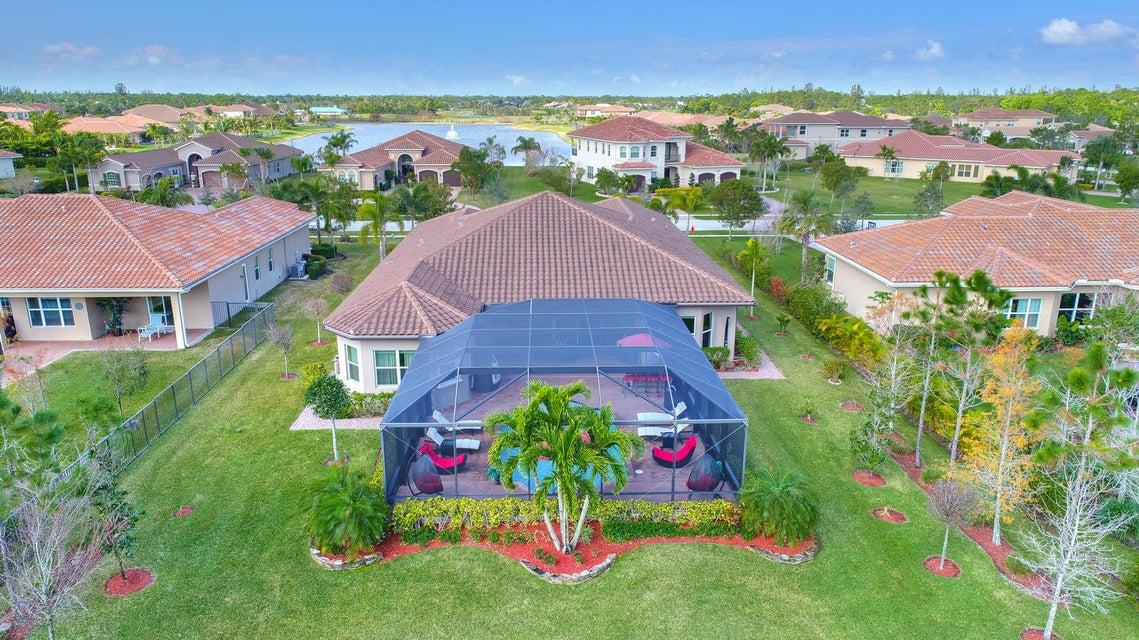 7894 Arbor Crest Way Palm Beach Gardens, FL 33412 photo 29