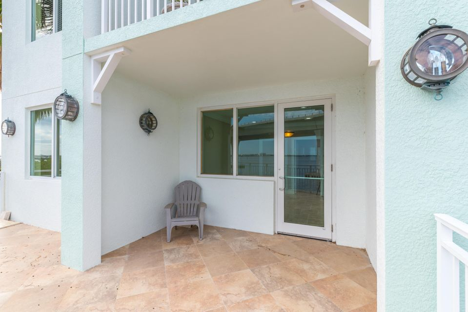 Additional photo for property listing at 415 NW Flagler Avenue # 201 415 NW Flagler Avenue # 201 Stuart, Florida 34994 United States