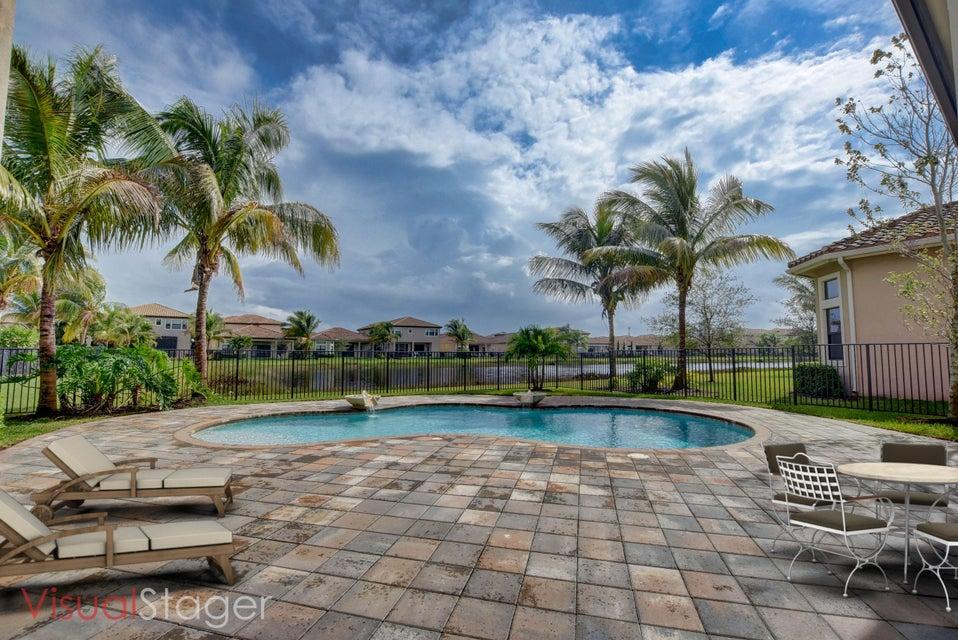 8397 Hawks Gully Avenue Delray Beach, FL 33446 - photo 53