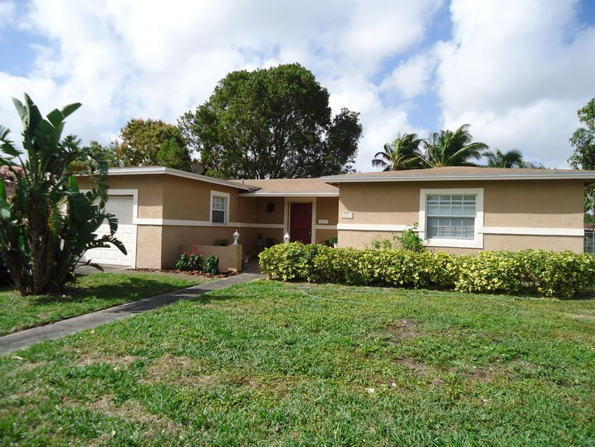 Home for sale in Kimberly Village Sec Two North Lauderdale Florida