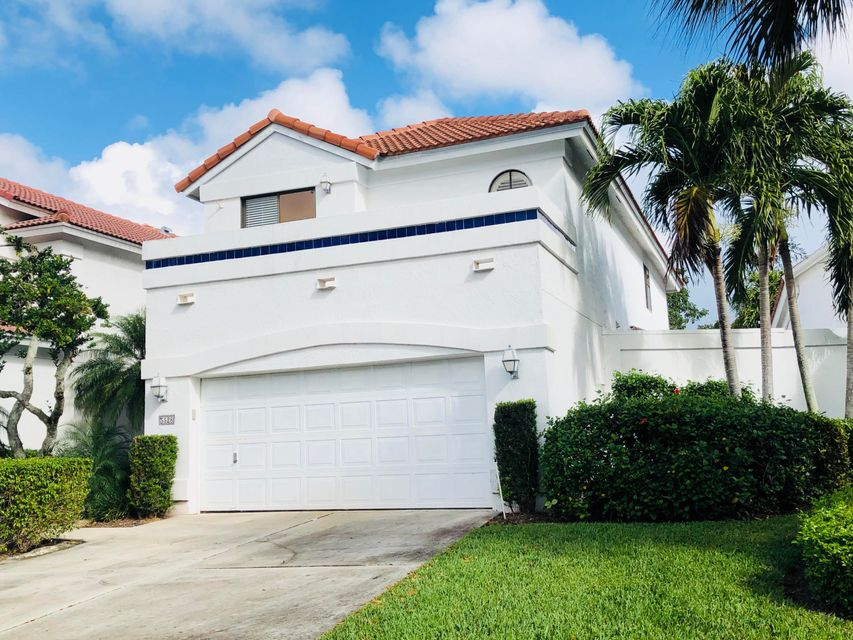 5528 Anderson Way  Boca Raton FL 33486