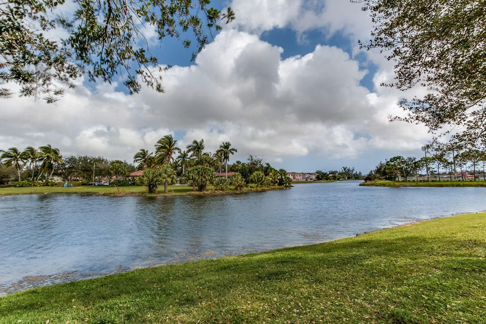 7842 Sienna Springs Drive 7842 Lake Worth, FL 33463 small photo 20