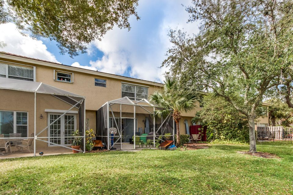 7842 Sienna Springs Drive 7842 Lake Worth, FL 33463 small photo 21