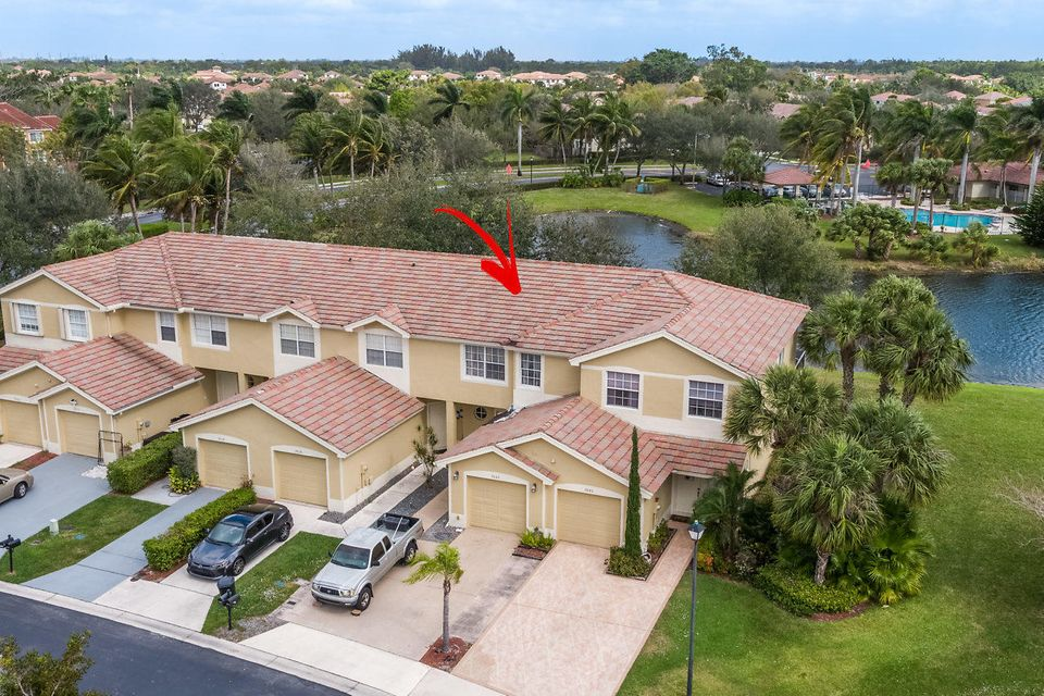 7842 Sienna Springs Drive 7842 Lake Worth, FL 33463 small photo 24