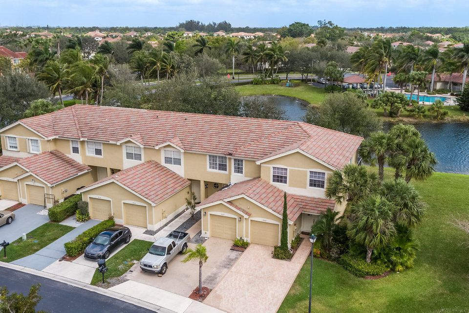 7842 Sienna Springs Drive 7842 Lake Worth, FL 33463 small photo 25