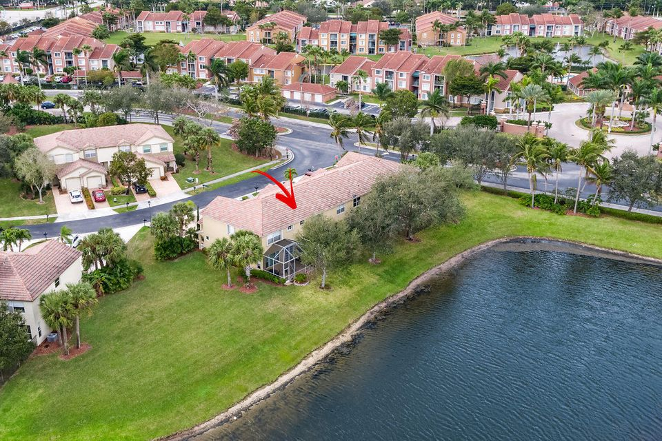 7842 Sienna Springs Drive 7842 Lake Worth, FL 33463 small photo 29