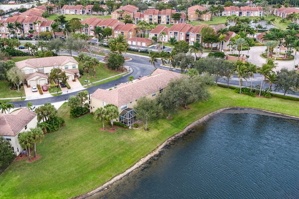 7842 Sienna Springs Drive 7842 Lake Worth, FL 33463 small photo 30