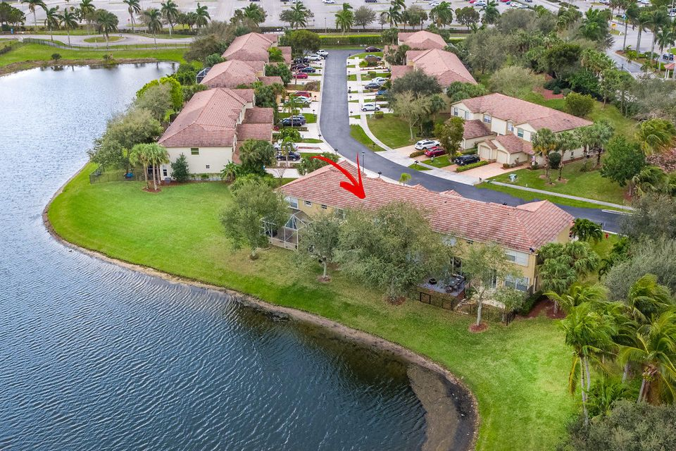 7842 Sienna Springs Drive 7842 Lake Worth, FL 33463 small photo 31