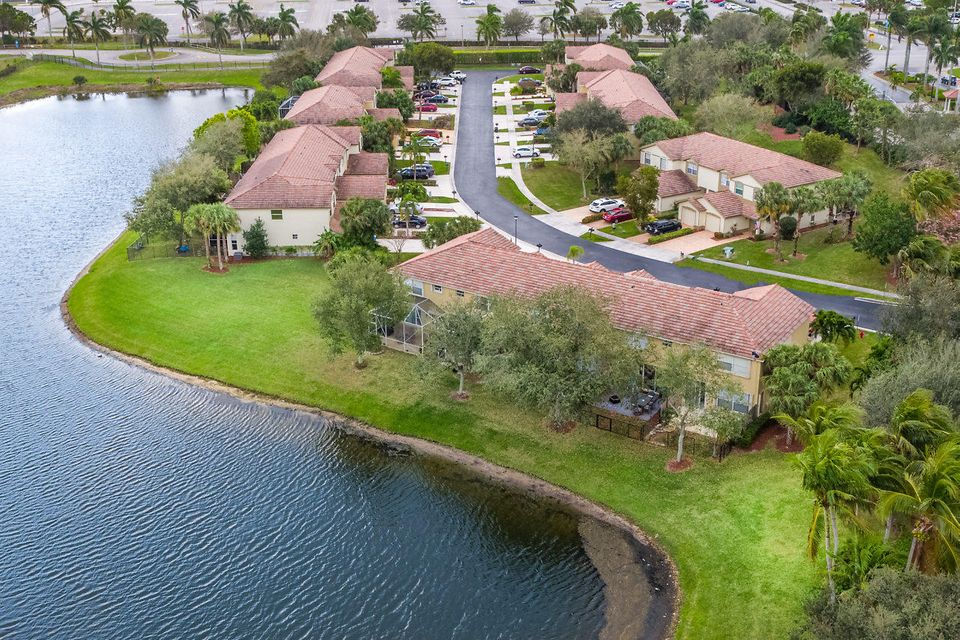 7842 Sienna Springs Drive 7842 Lake Worth, FL 33463 small photo 32