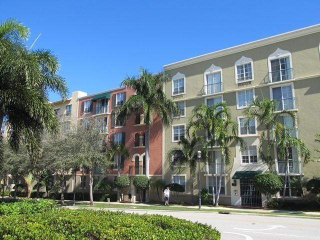 780 S Sapodilla Avenue 105  West Palm Beach, FL 33401