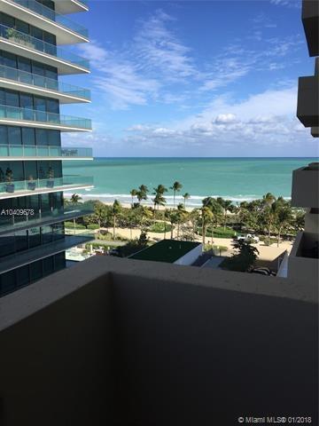 18044 126th Terrace