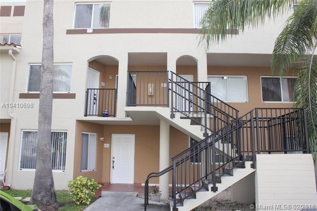 10861 Se Arielle Terrace