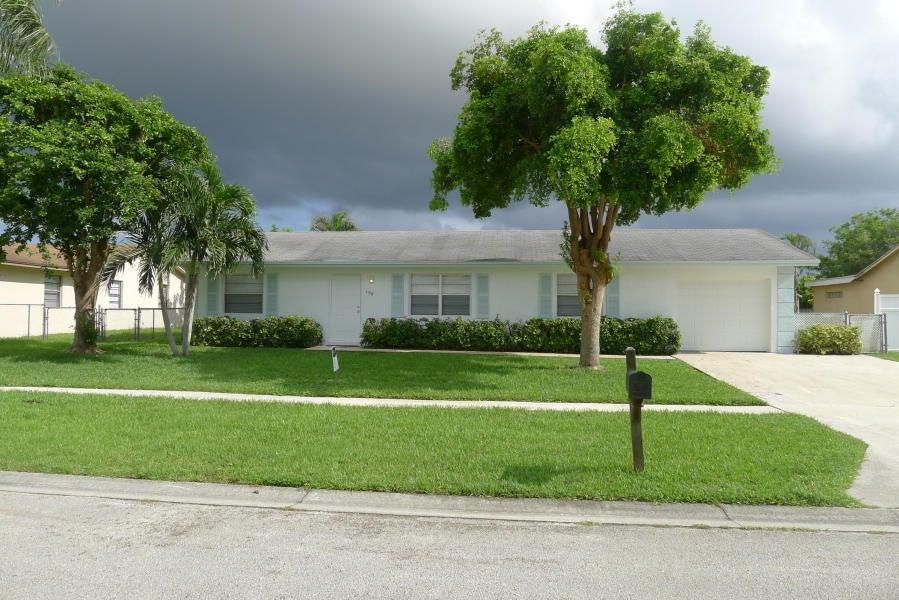 139 Eider Court Royal Palm Beach, FL 33411 photo 1