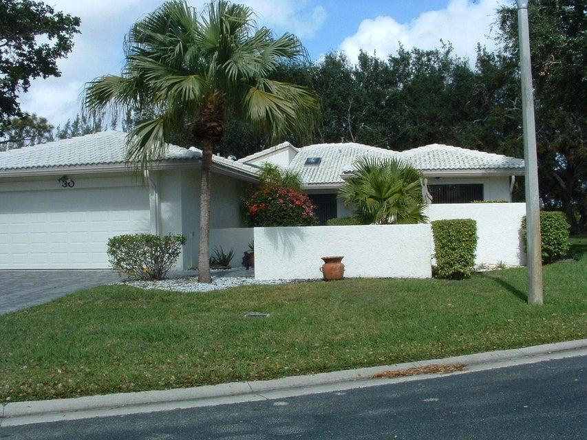 Photo of  Boynton Beach, FL 33436 MLS RX-10405330
