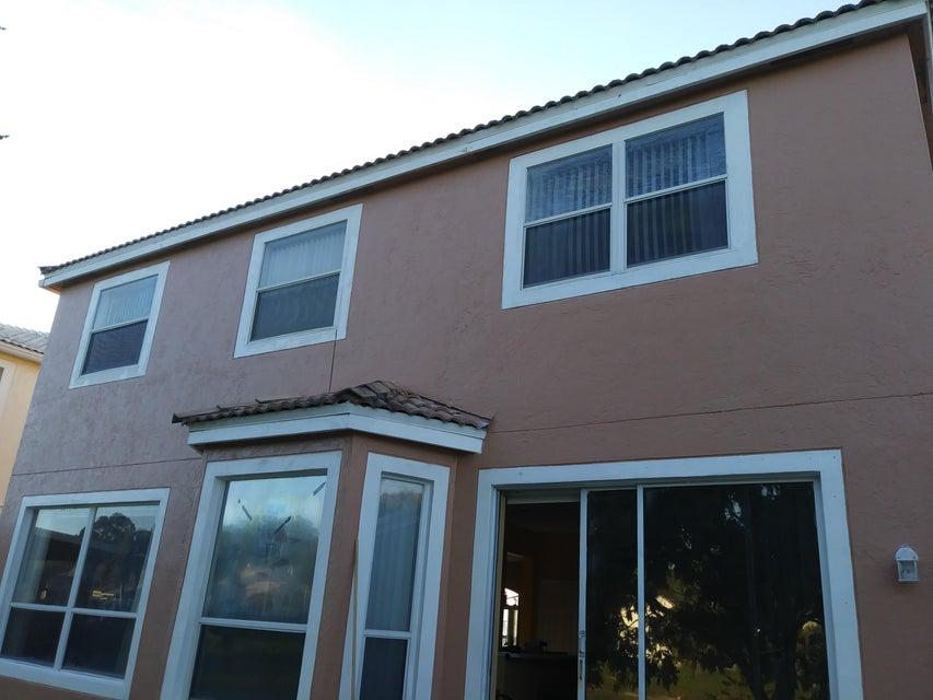 118 Rosewood Lane Greenacres, FL 33463 photo 24