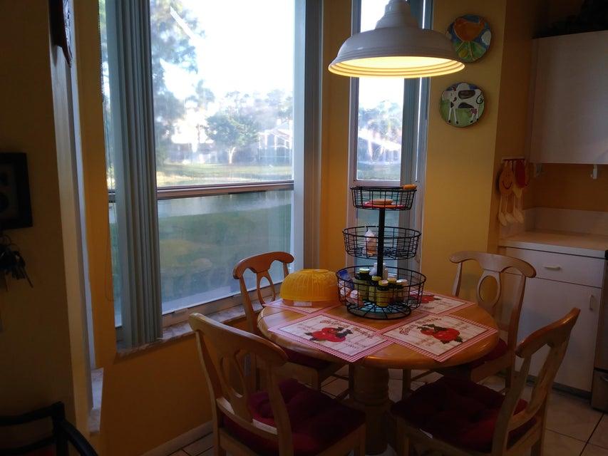 118 Rosewood Lane Greenacres, FL 33463 photo 7