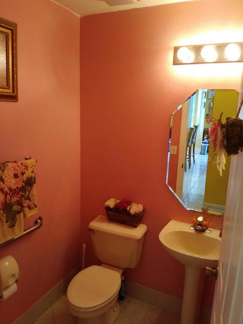 118 Rosewood Lane Greenacres, FL 33463 photo 19