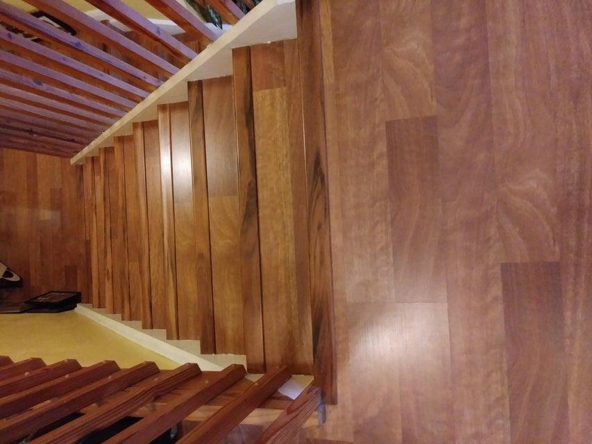 118 Rosewood Lane Greenacres, FL 33463 photo 23