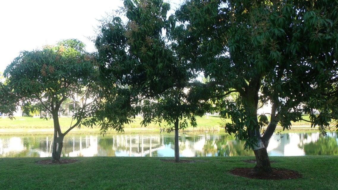 118 Rosewood Lane Greenacres, FL 33463 photo 10