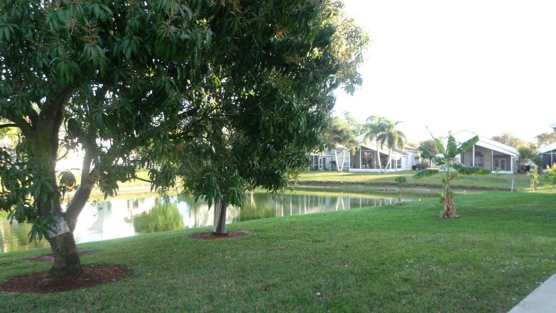118 Rosewood Lane Greenacres, FL 33463 photo 12