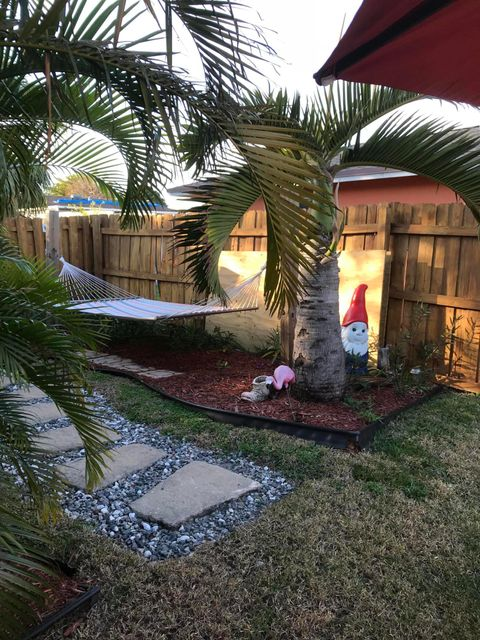 2965 Via Vellaria Lake Worth, FL 33461 photo 16