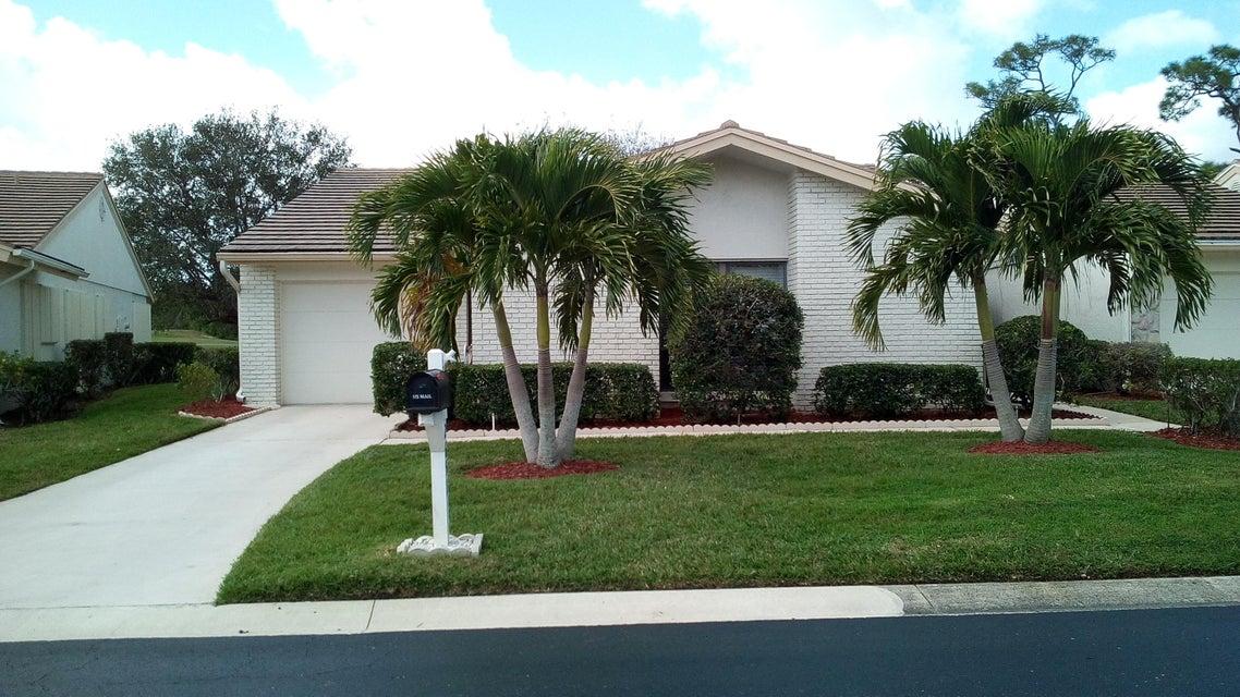 独户住宅 为 销售 在 2651 SW Egret Pond Circle 2651 SW Egret Pond Circle Palm City, 佛罗里达州 34990 美国