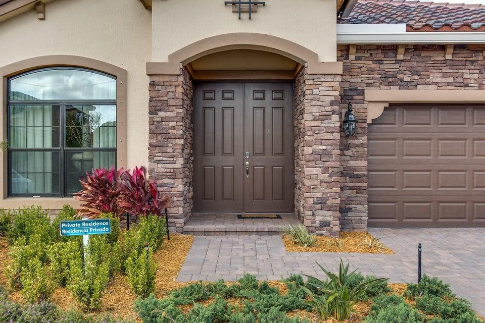 8909 Sea Chase Drive Lake Worth, FL 33467 photo 4