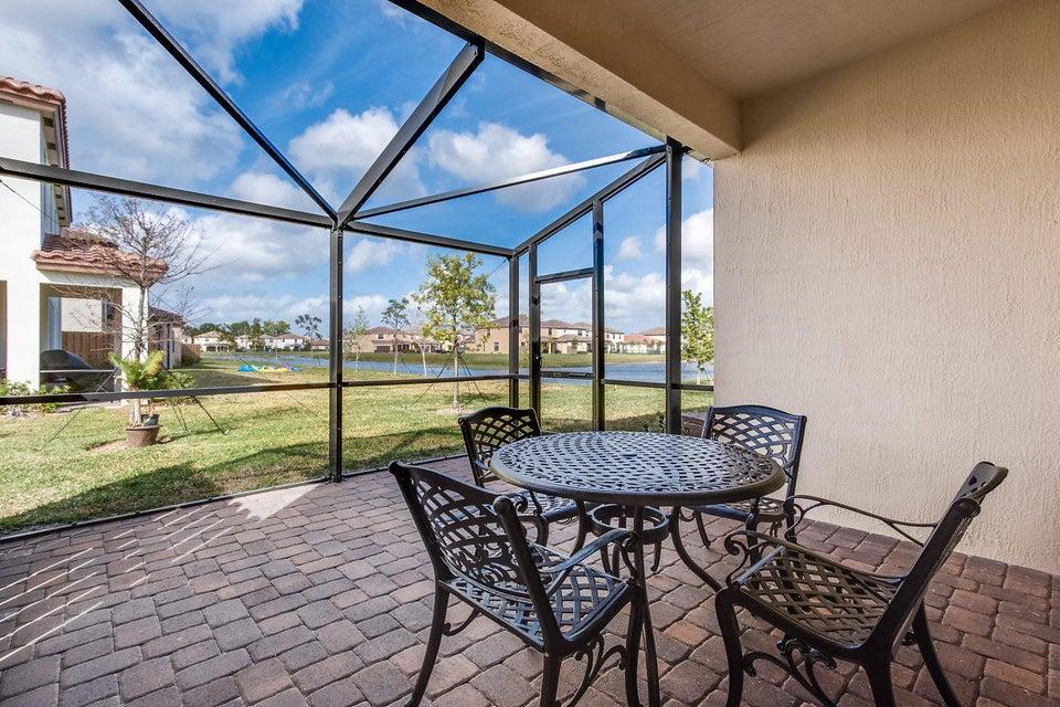 8909 Sea Chase Drive Lake Worth, FL 33467 photo 26