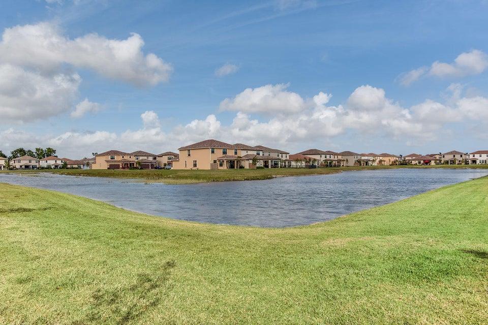 8909 Sea Chase Drive Lake Worth, FL 33467 photo 29